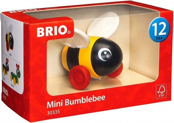 Brio 30335 Hummelbaby