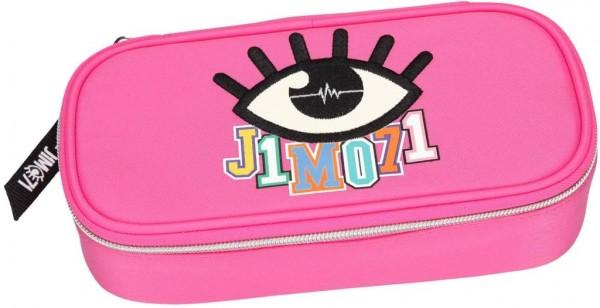 Depesche 10309 - Schlampertasche mit Stiftschlaufen